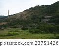 โบราณสถาน Ozorasawa 23751426