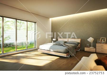 bedroom 23752753