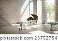 休息室 鋼琴 室內 23752754