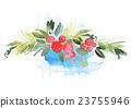 Christmas card 23755946