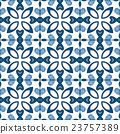 Portuguese tiles 23757389