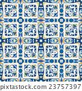 Portuguese tiles 23757397
