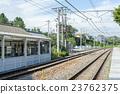 railroad, railway, track 23762375