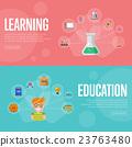 教育 學習 上課 23763480