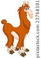 Llama 23768391