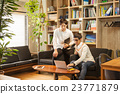 share office, shared office, coworking space 23771879