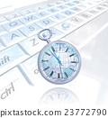 個人電腦 電腦 計算機 23772790