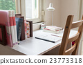 아이 방, 책상, 방 23773318
