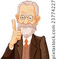 Psychiatrist 23774227
