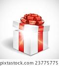 禮物 送禮 禮品盒 23775775