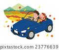 驾车 驾驶 开车 23776639