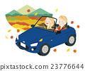 驾车 驾驶 开车 23776644