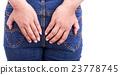 ท้องผูก,โรคท้องร่วง,ความเจ็บปวด 23778745