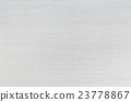 backdrop, background, pine 23778867