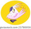 Parrot 2 23780056