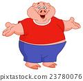 Pig 23780076