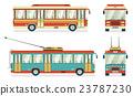 交通工具 车辆 车 23787230