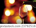 葡萄酒 红酒 酒 23792516