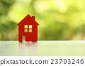 Real Estate concept. 23793246