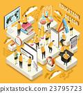 education concept design 23795723
