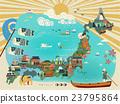 日本 旅行 旅途 23795864