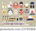 日本 旅行 旅途 23795866