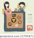 adorable Japan daily life 23795871