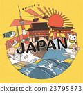 日本 日式 和風 23795873