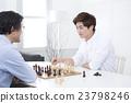 亞洲 亞洲人 棋 23798246