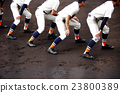 막상 출진 고교 야구 23800389