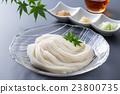 素面 麵條食品 麵條 23800735