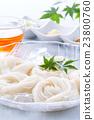 素面 麵條食品 麵條 23800760
