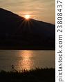 夕阳 23808437