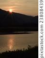夕阳 23808439