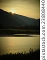 夕阳 23808440