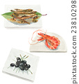 osechi, traditional japanese new year dishes, new year dishes 23810298