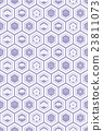tortoise shell, vector, patterns 23811073