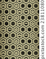tortoise shell, vector, patterns 23811080