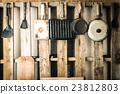 kitchenware,utensil,pan 23812803