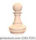 棋 棋子 日本將棋棋子 23817201