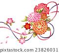 bloom, blossom, blossoms 23826031