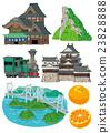 Ehime Prefecture 01 23828888