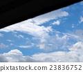 ท้องฟ้าในฤดูร้อน 23836752