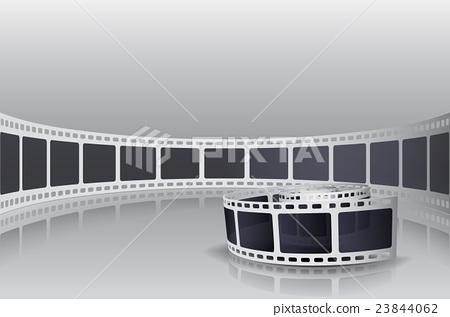 Camera Film Roll Set 23844062