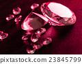 different diamonds 23845799