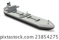 微型 模特兒 船 23854275