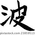 หมึก,ตัวอักษร,ลักษณะ 23859513