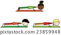 Happy Kids 23859948