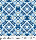 Portuguese tiles 23860075
