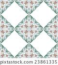 Portuguese tiles 23861335
